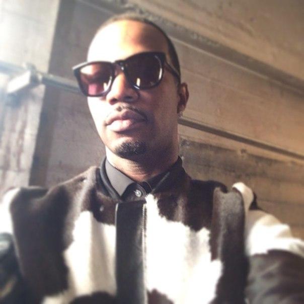 Ремикс на трек Bounce It с участием Big Sean и Trey Songz