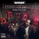 Berner feat. Wiz Khalifa & Problem – Night & Day