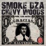 Smoke DZA & Chevy Woods – Gracias Malverde