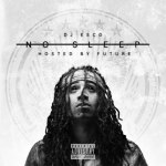 Future – Sh!t (Remix) (feat. Drake & Juicy J)
