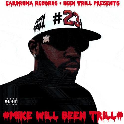 Mike WiLL Made-It – Sh!t (Remix) (feat. Future, Pastor Troy, Jeezy & T.I.)