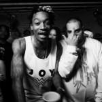 Berner – Chapo (feat. Wiz Khalifa)