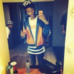 "Wiz Khalifa ""DayToday"" (Europe Pt. III) [Эпизод #9]"