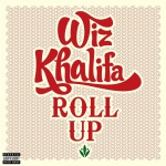 Сингл «Roll Up» преодолел отметку в 2 000 000 проданных цифровых копий, что автоматически приносит ему ДВАЖДЫ ПЛАТИНОВЫЙ статус!