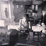 Скоро: Riff Raff – Versace Python (Ft Wiz Khalifa)