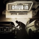 Curren$y — The Drive In Theat