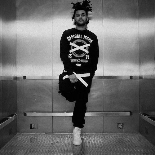 Ty Dolla $ign заявлял о том, что нам следует ждать ремикс «Or Nah» от The Weeknd.