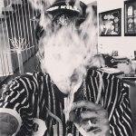 Wiz Khalifa – DayToday: Australia (Эпизод #1)
