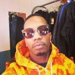 Juicy J утверждает, что у него нет бифа с Wale, и говорит об альбоме The Hustle Continues.
