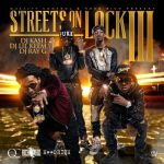 Новый трек: Migos & Rich The Kid – Pack Gone Missing (Ft Wiz Khalifa & Chevy Woods)