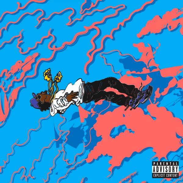Iamsu! – What You 'Bout (feat. Wiz Khalifa & Berner)
