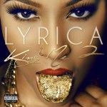 Lyrica Anderson feat. Wiz Khalifa – Freakin'