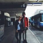 Wiz Khalifa – DayToday SXSW (Эпизод #2 из 3)