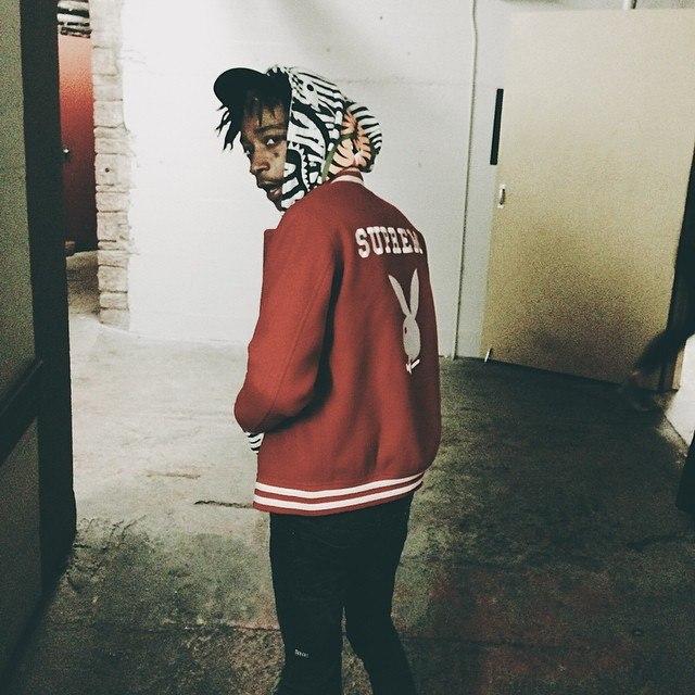 Wiz Khalifa – DayToday: SXSW (Эпизод #3 из 3)
