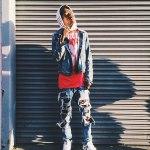 Wiz Khalifa's DayToday: SXSW 2014 (Эпизод 1)
