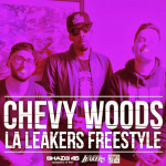 Новый трек: Chevy Woods – We Made It (Freestyle)