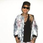 Wiz Khalifa — Discography
