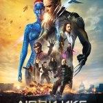 «Люди Икс: Дни минувшего будущего» / «X-Men: Days of Future Past»