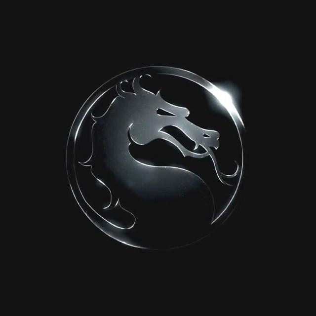 Отрывок саундтрека «Mortal Kombat X»