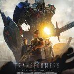 Трейлер фильма «Трансформеры: Эпоха истребления» / «Transformers: Age Of Extinction».