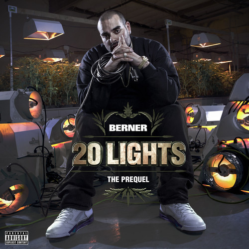 Berner –  All In A Day (feat. Young Thug, YG & Vital)