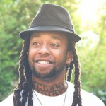 Ty Dolla $ign – Familiar (Remix) (feat. 2 Chainz)