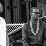 Juicy J – 0 to 100 / The Catch Up (Remix)