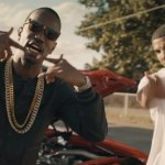 Juicy J – THC Believe