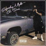 Curren$y «Saturday Night Car Tunes»