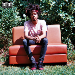Curtis Williams – Danco James [Mixtape]