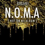Jeremih – Can't Go No Mo (feat. Juicy J)