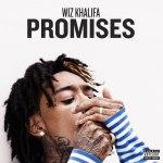 Wiz Khalifa – Promises