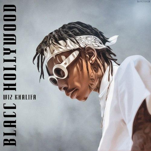 Wiz Khalifa – So High (feat. Ghost Loft)