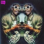 Отрывок ремикса на песню «Try Me» при участии Wiz Khalifa