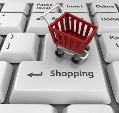 Советы как выгодно продавать через Интернет