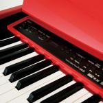 Выбираем цифровое фортепиано