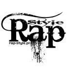 Стили рэпа. Подробное описание стилей  RAP'a