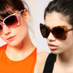 Как правильно подобрать  спортивные очки?