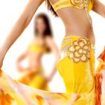 Польза восточного танца для девушек и женщин