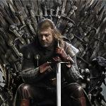 Игра престолов — сюжет