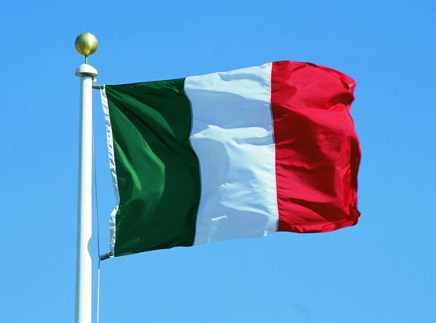 flag_italii