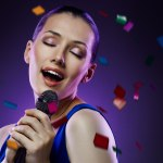 Как должны проходить уроки вокала