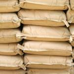 Как хранить цемент-советы по хранению