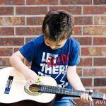 Как играть на гитаре? Советы новичкам