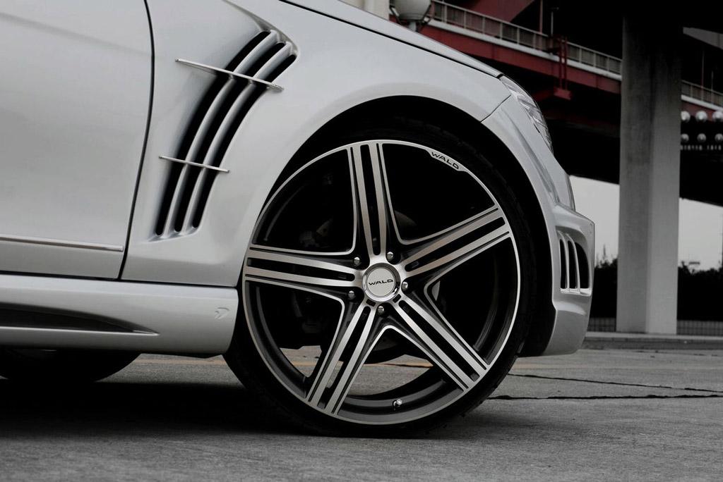 Wald-Mercedes-C-Wagon-03
