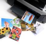 Застывшие мгновения: как заставить фотографии заиграть новыми красками