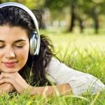 Лучшие музыкальные интернет-радиостанции