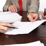 С чём предстоит столкнуться при регистрации коммерческой компании?