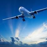 Когда и где выгодно купить авиабилет?