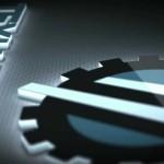 «Технографика» – проводник в мир рекламы